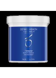 Sulfur Masque Acne Treatment 540г