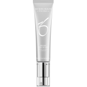 Ossentiall® Instant Pore Refiner
