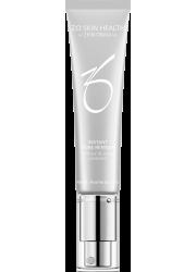 Ossentiall® Instant Pore Refiner Сыворотка, моментально сужающая поры