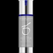 Retinol Skin Brightener .5%