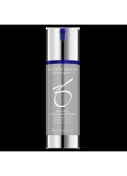 Retinol skin Brightener 1% (travel size)
