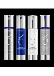 Skin Brightening Program + Texture Kit