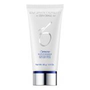 Complexion Clearing Masque (Sulfur Masque) Натуральная маска выравнивающая цвет кожи на основе 10% серы (для проблемной кожи лица)