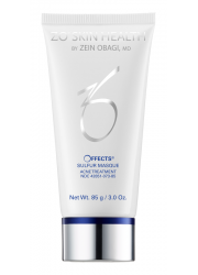 Complexion Clearing Masque (Sulfur Masque)