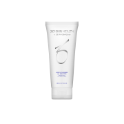 Очищающая пенка для лица Foamacleanse Gentle Cleanser (для всех типов кожи)