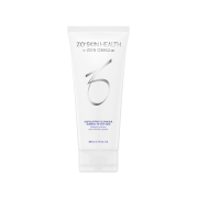 Offects® Exfoliating Cleanser (travel size)