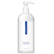 Foamacleanse™ Gentle Foaming Cleanser