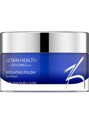 Offects Exfoliating Polish (travel size)