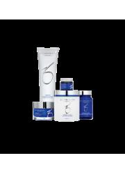 Acne Prevention and Treatment Program