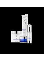 Daily Skincare Program