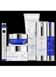 Skin Brightening System Program Hydrafacial
