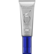 Smart Tone Broad Spectrum SPF 50