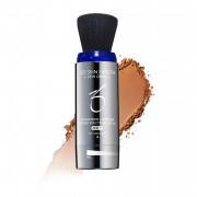 Sunscreen + Powder SPF 40 Deep