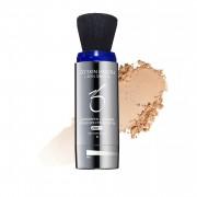 Sunscreen + Powder SPF 40 Medium