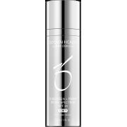 Sunscreen + Primer SPF 30
