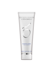 Hydrating Crème (travel size)