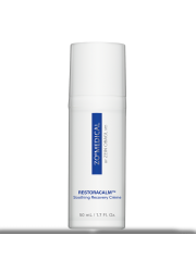 RESTORACALM™ Sooting Recovery Creme